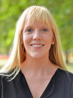 Katie Nealon