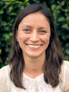 Linda Oatley