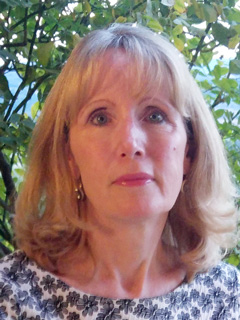 Patricia Guilfoyle