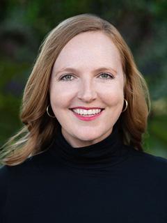 Sarah Groninger