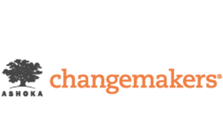 ashokachangemakers