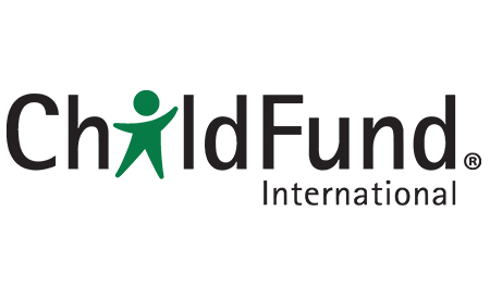 childfundinternational