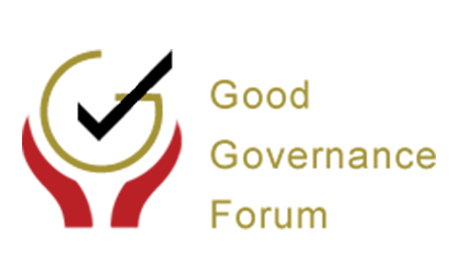 goodgovernanceforum