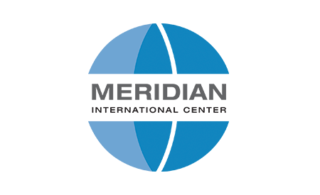 meridianinternationalcenter