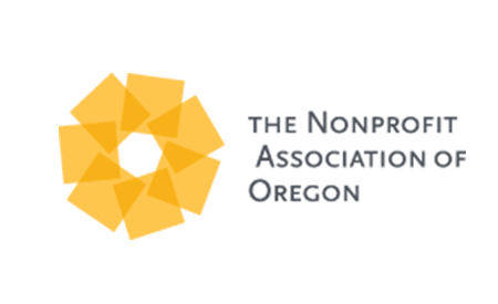 nonprofitassociationoforegon