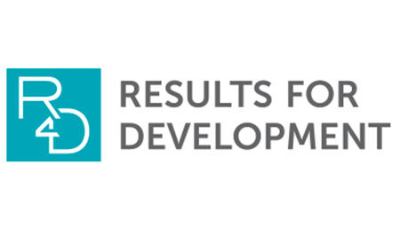 results4development