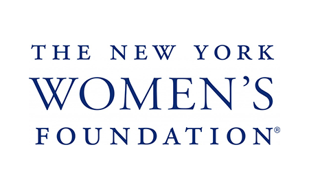 thenewyorkwomensfoundation
