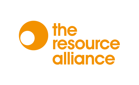 theresourcealliance