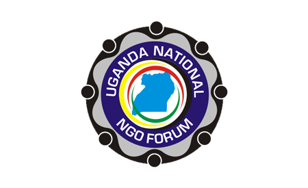 ugandanationalngoforum