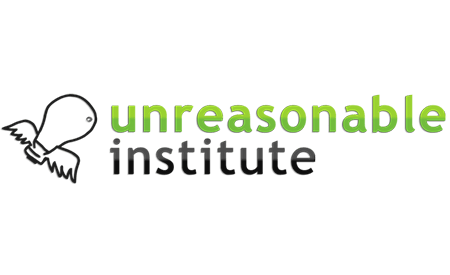 unreasonableinstitute