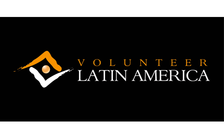 volunteerlatinamerica