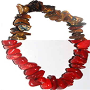 Sponsor self confidence boosting, anti-bullying classes and receive a free gem bracelet