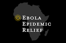 Ebola Epidemic Relief