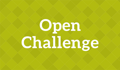 Open Challenge