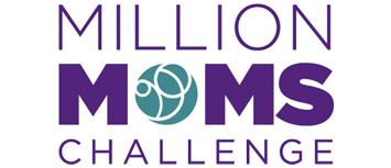 Million Moms Challenge