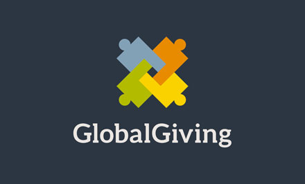 Download Fonts For Word >> Brand Assets - GlobalGiving