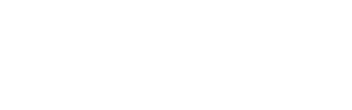 VMware Foundation logo