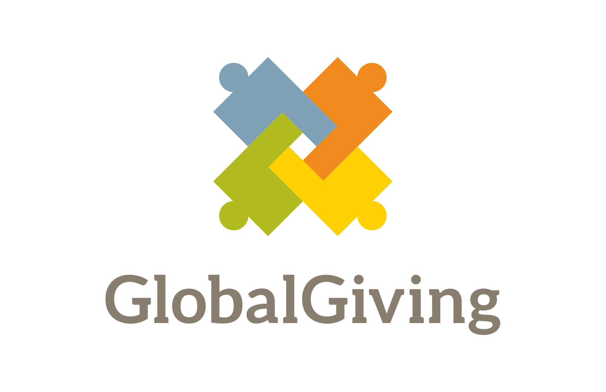logos and brand assets   globalgiving org