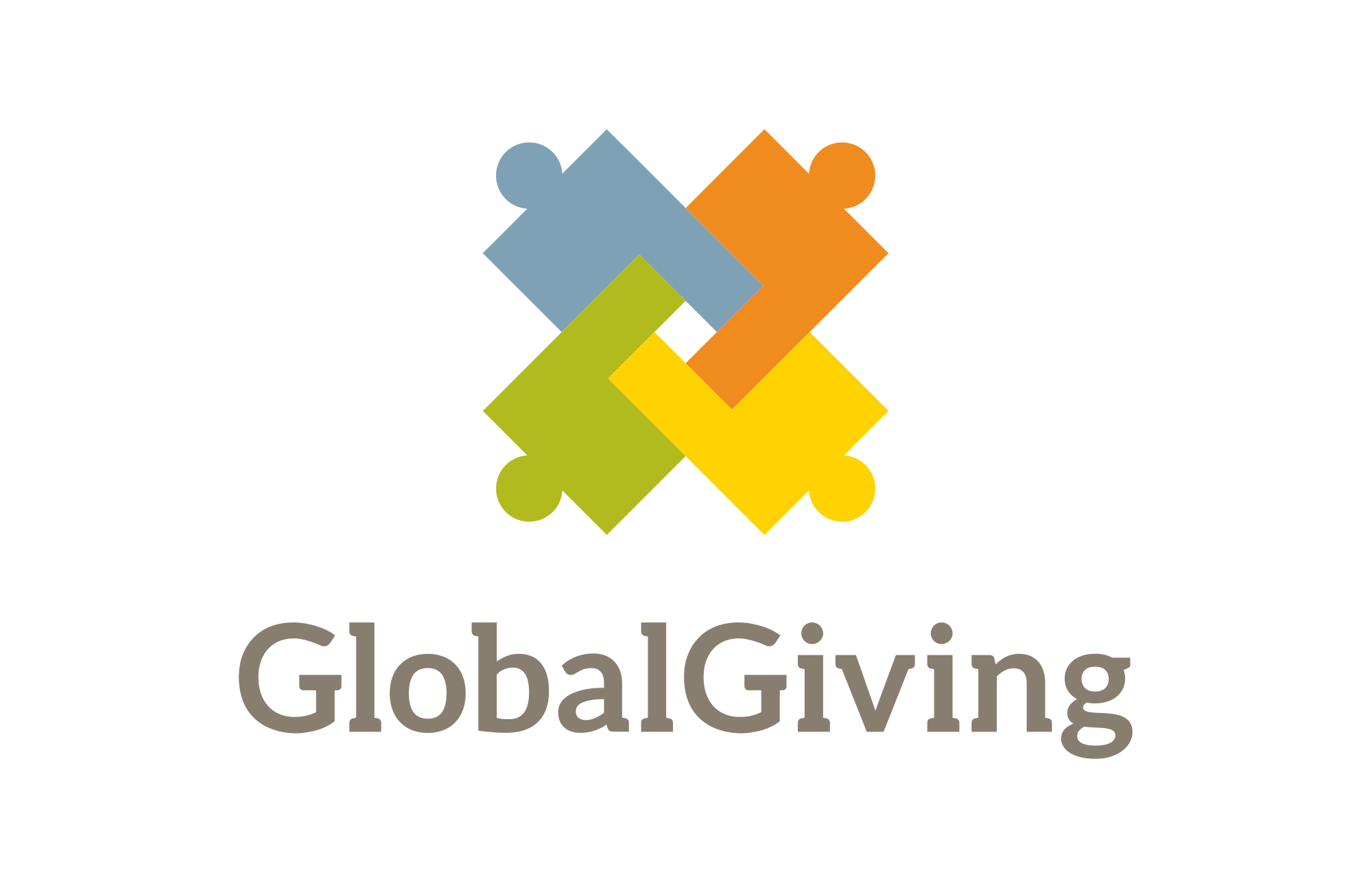 Image result for global giving