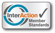 Interaction Member Standards