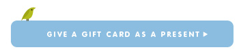 Give a gift card as a present
