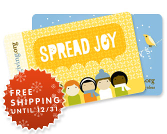Free Shipping Until 12/31