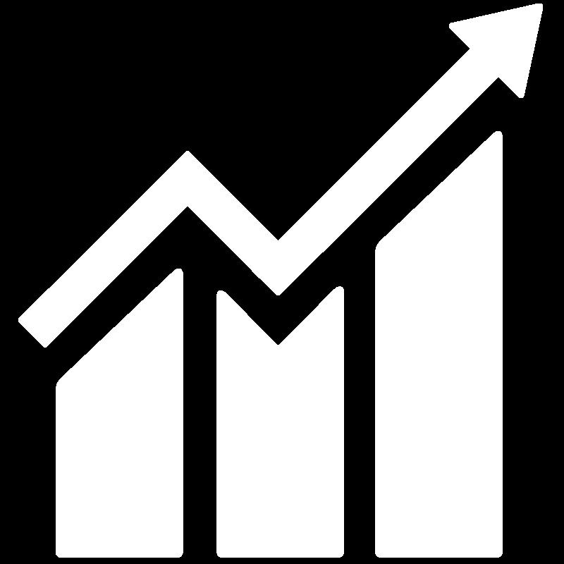 Good Jobs And Economic Growth Globalgiving