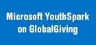 Microsoft YouthSpark