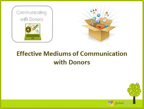 ways effectively communicate open emotionally