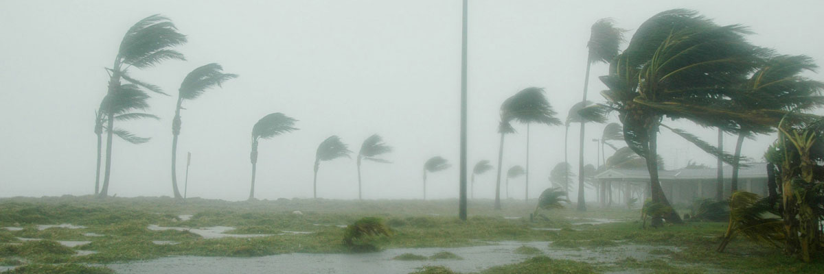 9 Facts You Absolutely Need To Know About Hurricanes