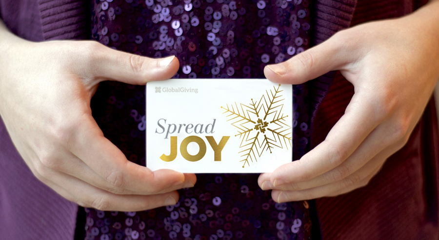 spread-joy-gift-card