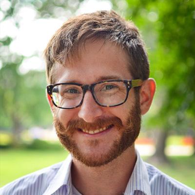 Nick Violi