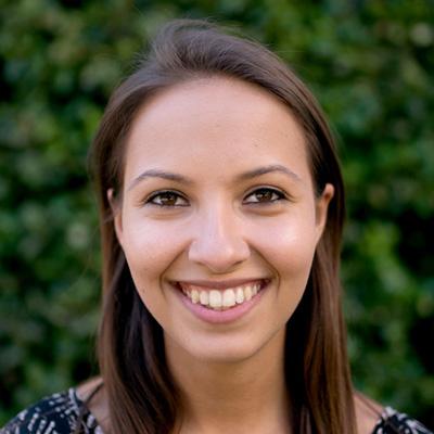 Iliana Lang