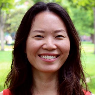 Sehee Chung