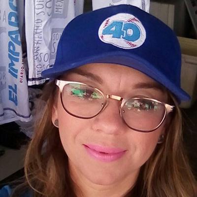 Nery Karina Retes Ruiz