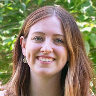 Katherine Heidecke