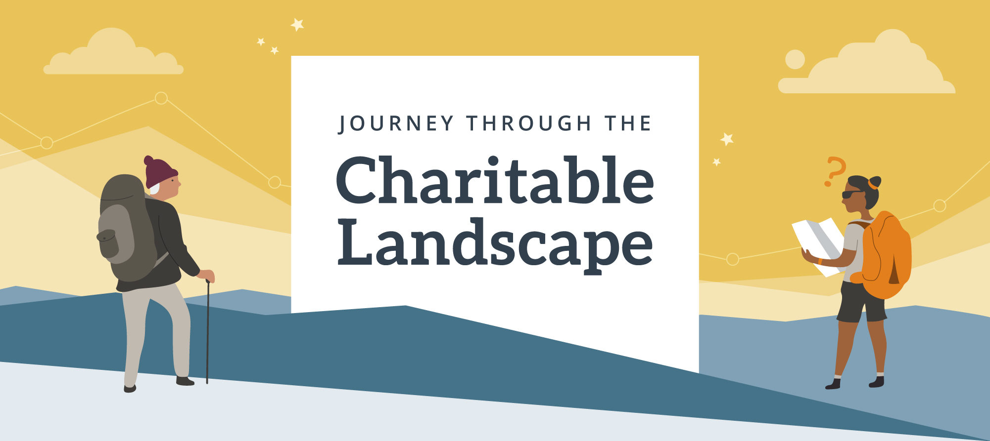 Introduction to Charitable Giving