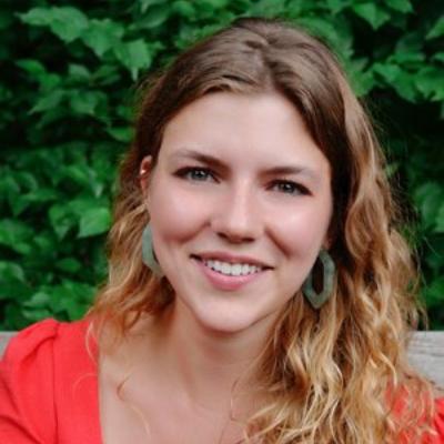 Sophia Rokhlin