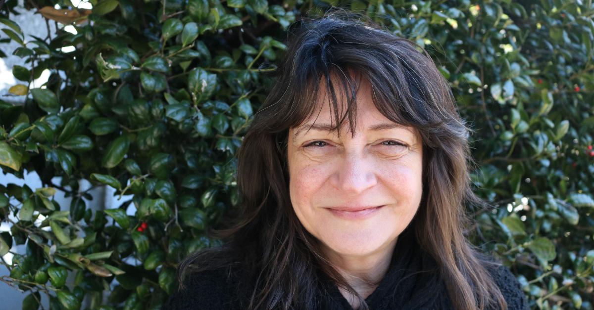 Yvonne Petrasovits homelessness florida