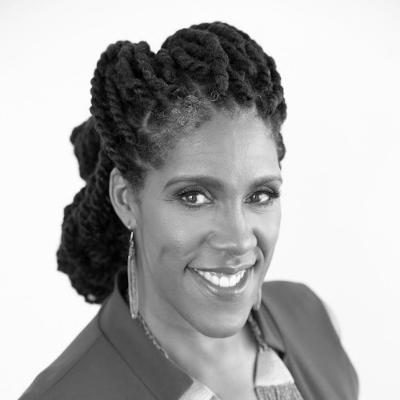 Teresa C. Younger