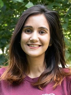 Soophia Ansari