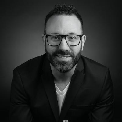 Danny M. Cohen