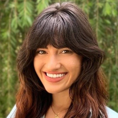Victoria Méndez