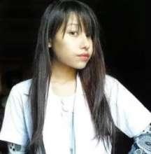 Nisha Tamang