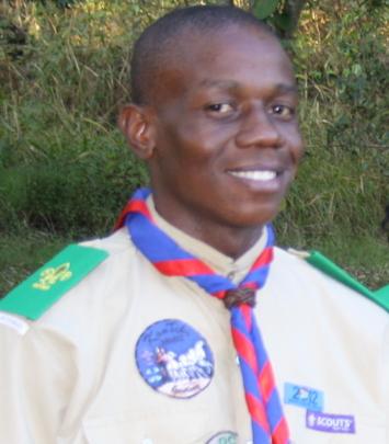 Ronny Sekwela - Rover