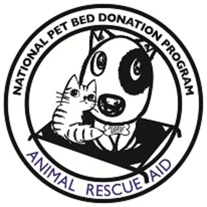Provide 500 Pet Beds to Shelters/Rescue Groups