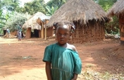 Community-Based Medicare for Poor Ugandan Children