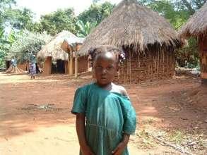 Community-Based Medicare for Poor Ugandan Children