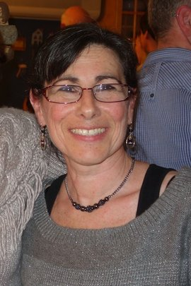 Francine Perkal, 1962 to 2014