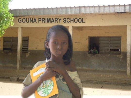 School-Sponsorship- for-400 Mbororo-Children-Mra